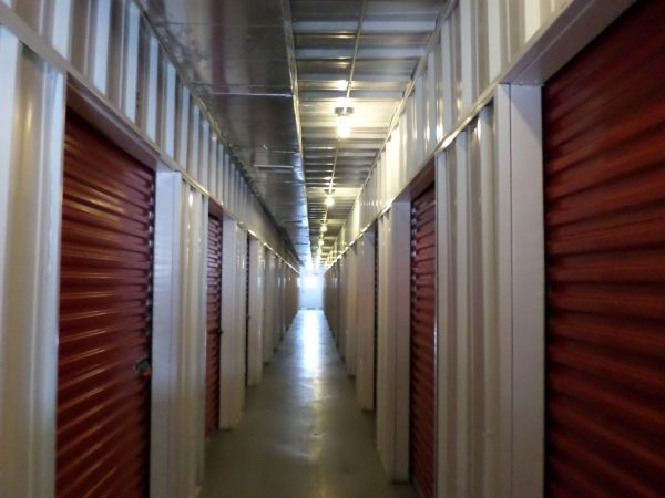 RightSpace Storage - Buda 227 Park 35 Cove N Buda, TX - Photo 3