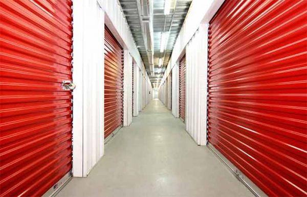 RightSpace Storage - Buda 227 Park 35 Cove N Buda, TX - Photo 6