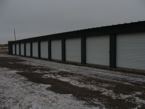 StuffStall's Self Storage 6075 Highway 308 Kennerdell, PA - Photo 3