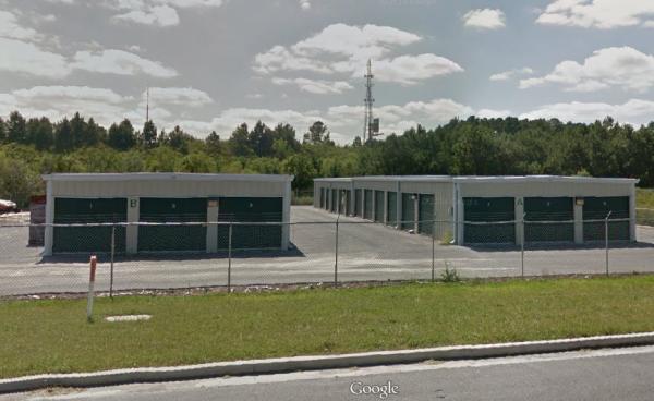 Eastern Shore Mini Storage 218 Kiley Drive Salisbury, MD - Photo 1