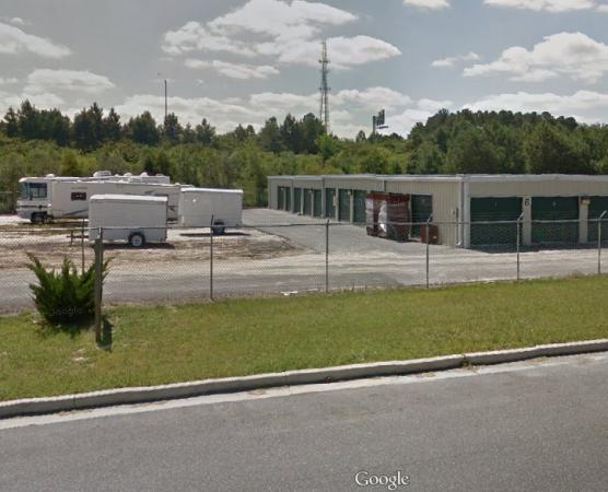 Eastern Shore Mini Storage 218 Kiley Drive Salisbury, MD - Photo 2