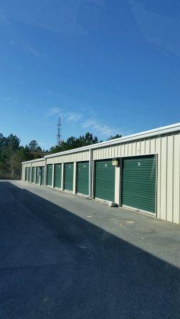 Eastern Shore Mini Storage 218 Kiley Drive Salisbury, MD - Photo 4