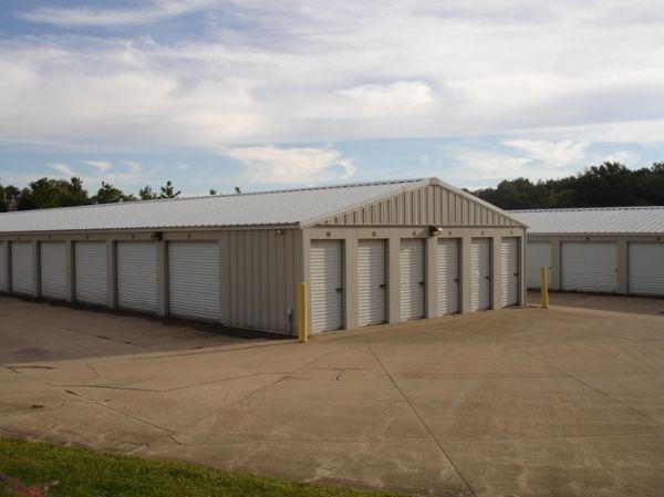 Valley Storage - North Ridgeville 33433 Center Ridge Rd North Ridgeville, OH - Photo 0