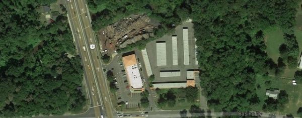Zac's Storage 710 Casino Drive Howell, NJ - Photo 3