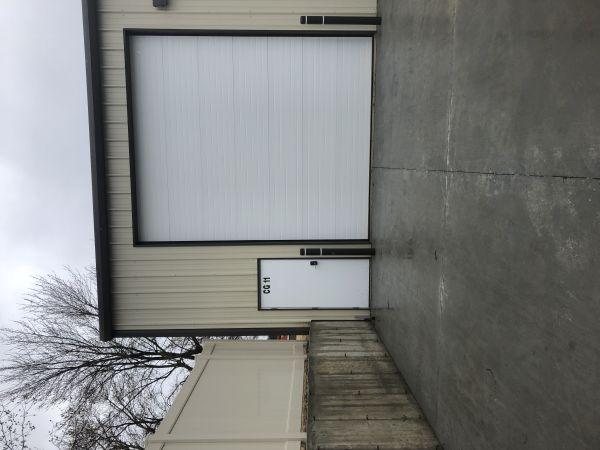 American Self Storage - Raymore - 308 E. Walnut 308 East Walnut Street Raymore, MO - Photo 7