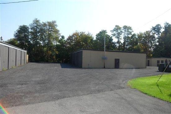 The Storage Company 350 Pennsylvania Ave Apalachin, NY - Photo 1