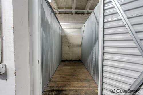 CubeSmart Self Storage - Columbus - 57 E Chestnut St 57 E Chestnut St Columbus, OH - Photo 5