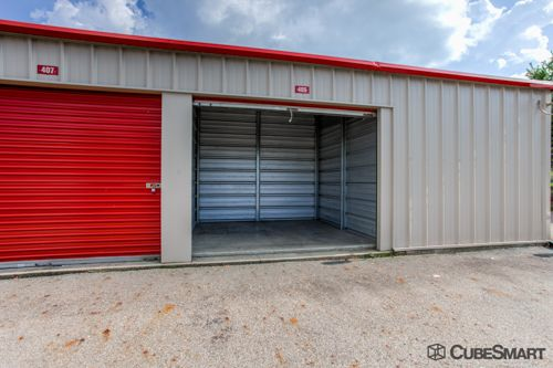CubeSmart Self Storage - Columbus - 1531 Georgesville Rd 1531 Georgesville Rd Columbus, OH - Photo 8