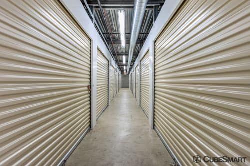 CubeSmart Self Storage - Lewis Center 707 Enterprise Drive Lewis Center, OH - Photo 2