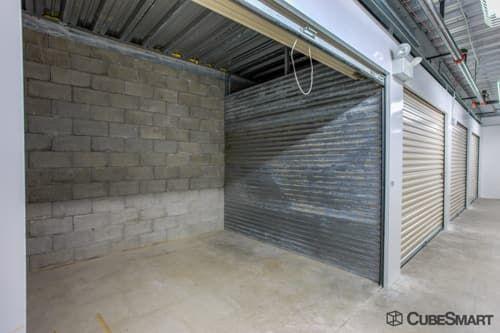 CubeSmart Self Storage - Lewis Center 707 Enterprise Drive Lewis Center, OH - Photo 3