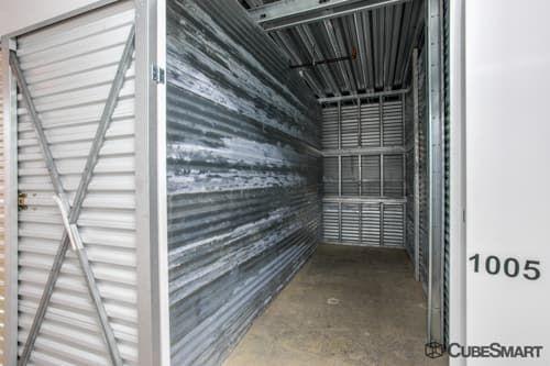 CubeSmart Self Storage - Lewis Center 707 Enterprise Drive Lewis Center, OH - Photo 4