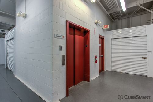 CubeSmart Self Storage - New Smyrna Beach 1865 Renzulli Road New Smyrna Beach, FL - Photo 7