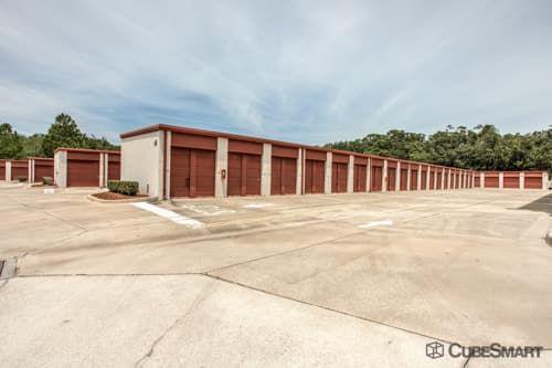 CubeSmart Self Storage - New Smyrna Beach 1865 Renzulli Road New Smyrna Beach, FL - Photo 4