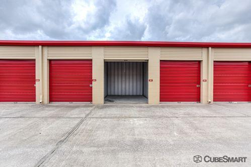 CubeSmart Self Storage - Sanford - 3750 West State Road 46 3750 West State Road 46 Sanford, FL - Photo 5