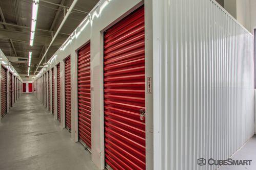 CubeSmart Self Storage - Sanford - 3750 West State Road 46 3750 West State Road 46 Sanford, FL - Photo 7