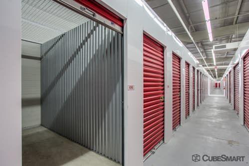 CubeSmart Self Storage - Sanford - 3750 West State Road 46 3750 W 1st St Sanford, FL - Photo 6
