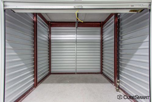 CubeSmart Self Storage - Henderson 80 East Horizon Ridge Parkway Henderson, NV - Photo 3
