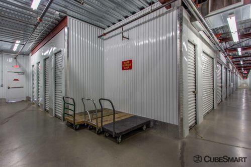 CubeSmart Self Storage - Henderson 80 East Horizon Ridge Parkway Henderson, NV - Photo 5