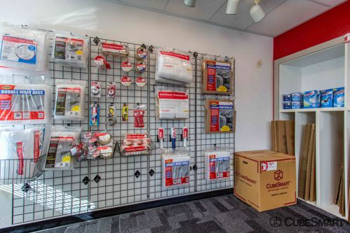 CubeSmart Self Storage - Henderson 80 East Horizon Ridge Parkway Henderson, NV - Photo 7