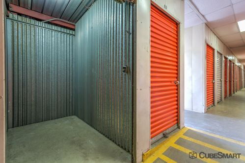 CubeSmart Self Storage - Ontario 1372 East 5th Street Ontario, CA - Photo 3