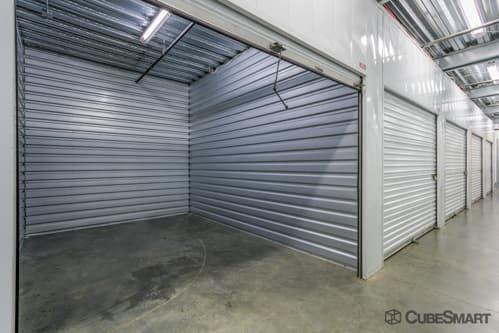 CubeSmart Self Storage - Corona 3915 Green River Rd Corona, CA - Photo 3
