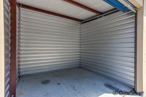 CubeSmart Self Storage - Wakefield 210 Church Street Wakefield, RI - Photo 5