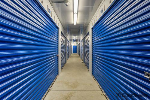 CubeSmart Self Storage - Woonsocket 1700 Diamond Hill Road Woonsocket, RI - Photo 1