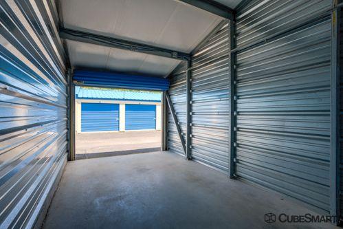 CubeSmart Self Storage - Woonsocket 1700 Diamond Hill Road Woonsocket, RI - Photo 6
