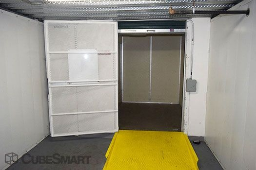 CubeSmart Self Storage - Patchogue - 257 Waverly Avenue 257 Waverly Avenue Patchogue, NY - Photo 6