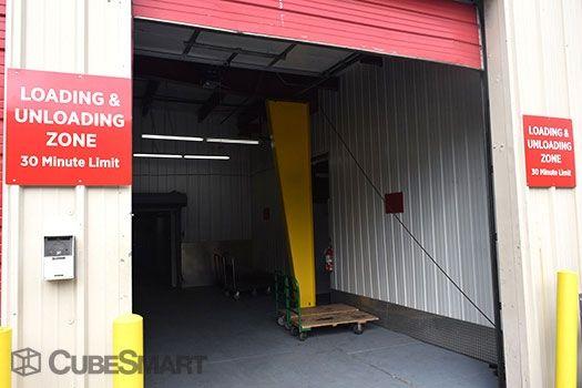 CubeSmart Self Storage - Patchogue - 257 Waverly Avenue 257 Waverly Avenue Patchogue, NY - Photo 9