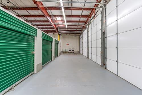 CubeSmart Self Storage - Patchogue - 257 Waverly Avenue 257 Waverly Avenue Patchogue, NY - Photo 5