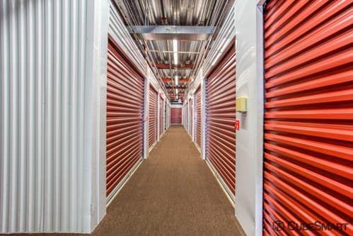 CubeSmart Self Storage - Bolingbrook 565 West Boughton Road Bolingbrook, IL - Photo 3