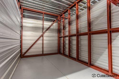 CubeSmart Self Storage - Bolingbrook 565 West Boughton Road Bolingbrook, IL - Photo 4