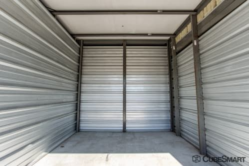 CubeSmart Self Storage - Bolingbrook 565 West Boughton Road Bolingbrook, IL - Photo 7