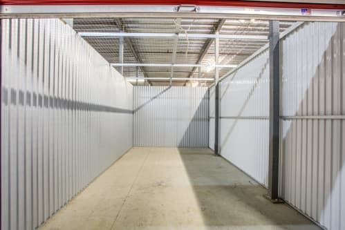 CubeSmart Self Storage - Countryside 9801 West 55th Street Countryside, IL - Photo 5