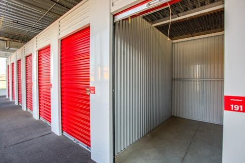 CubeSmart Self Storage - Countryside 9801 West 55th Street Countryside, IL - Photo 8