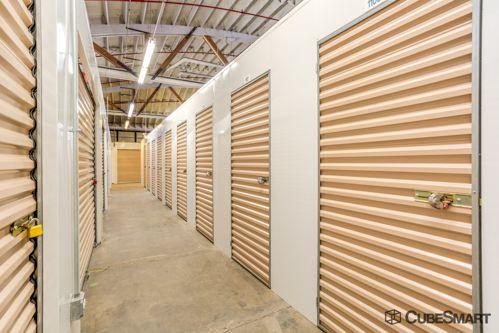CubeSmart Self Storage - Chicago - 6201 Harlem Avenue 6201 S Harlem Ave Chicago, IL - Photo 3