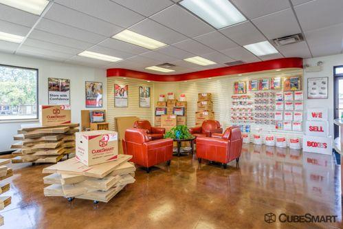 CubeSmart Self Storage - Chicago - 6201 Harlem Avenue 6201 S Harlem Ave Chicago, IL - Photo 9