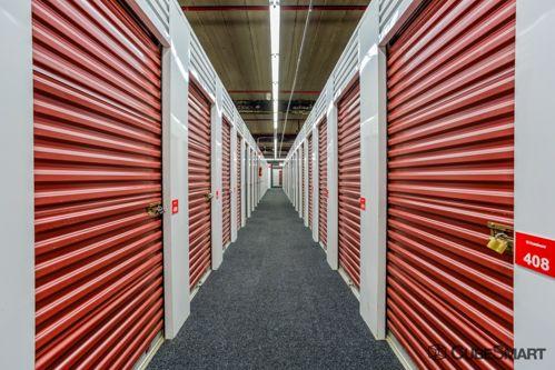 CubeSmart Self Storage - Chicago - 2647 N Western Ave 2647 N Western Ave Chicago, IL - Photo 1