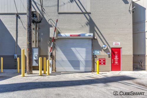CubeSmart Self Storage - Chicago - 2647 N Western Ave 2647 N Western Ave Chicago, IL - Photo 3