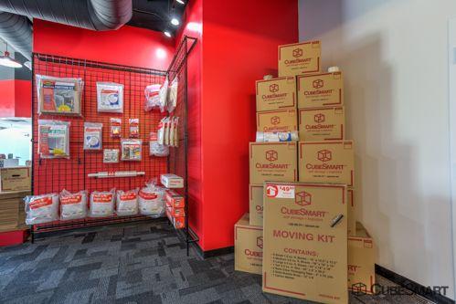 CubeSmart Self Storage - Chicago - 2647 N Western Ave 2647 N Western Ave Chicago, IL - Photo 7