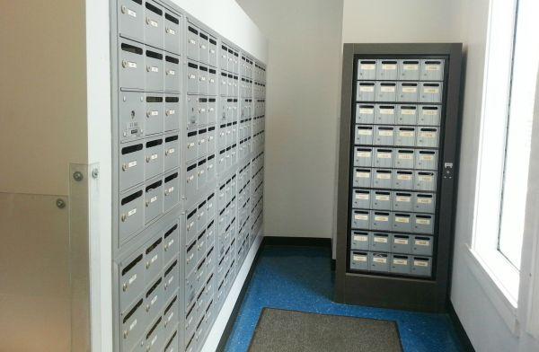 Central Self Storage - Berkeley 2721 Shattuck Avenue Berkeley, CA - Photo 4