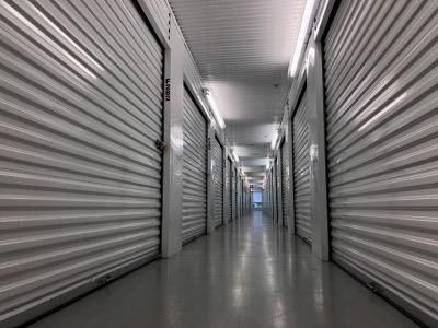 Life Storage - Houston - West Lake Houston Parkway 1950 West Lake Houston Parkway Houston, TX - Photo 4