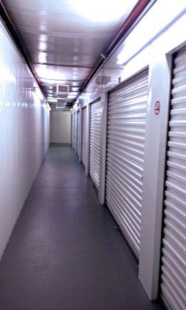 ... Aloma Self Storage3625 Aloma Avenue   Oviedo, FL   Photo 4 ...