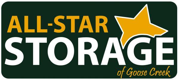 All Star Storage- N.A.D. Rd. Annex 2110 N.a.d Road North Charleston, SC - Photo 1