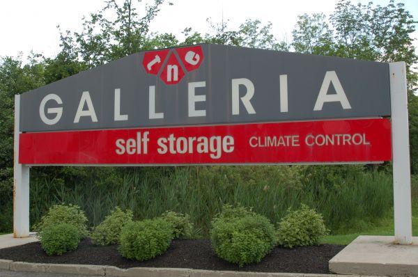 ... 4 Storage   Galleria295 Ballard Road   Middletown, NY   Photo 1 ...