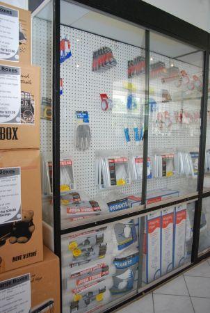 ... 4 Storage   Galleria295 Ballard Road   Middletown, NY   Photo 7 ...