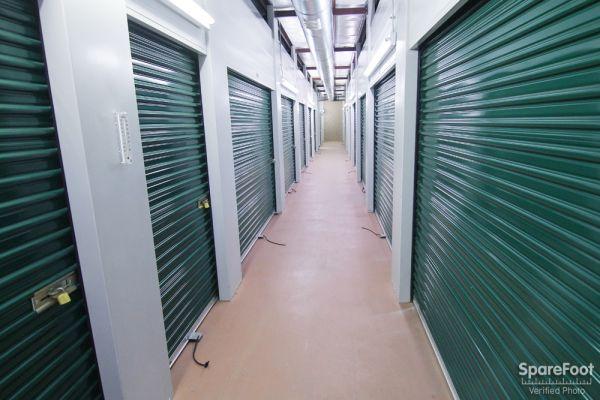 Storage Hut Lowest Rates Selfstorage Com