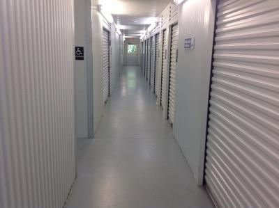 Life Storage Cypress Spring Cypress Road Lowest Rates
