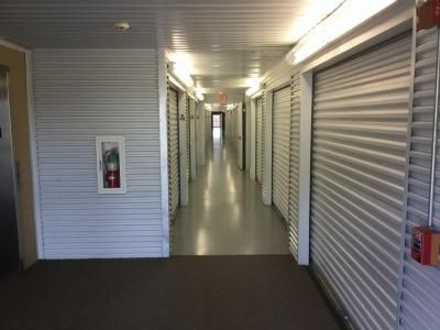 High Quality ... Life Storage   Pearland1729 East Broadway Street   Pearland, TX   Photo  1 ...